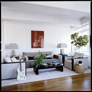 Giorgio Armani Celebrates 20 Years Of His Home Label  Armani  Casa