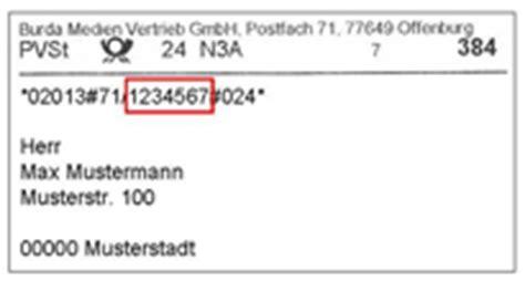 Gruner Und Jahr Aboservice by Freundin H 228 Ufig Gestellte Fragen Tolle Pr 228 Mien