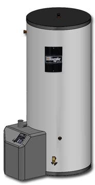 Gas Water Heater Condensing Gas Water Heater