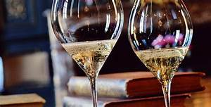 Verre A Champagne : so champagne le figaro vin ~ Teatrodelosmanantiales.com Idées de Décoration