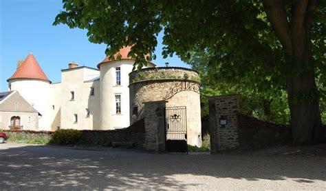 chateau de morey 54610 belleau