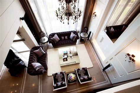 Contemporary Classic Home by Contemporary Classic Home