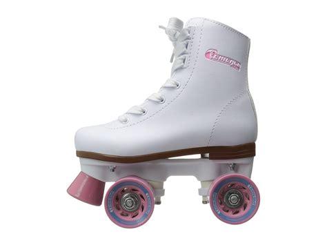chicago skates youth rink skate toddler kid big 961 | 440644 3 4x