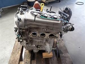 Nissan Qashqai Boite Automatique Avis : usag suzuki alto gf 1 0 12v moteur k10b verhoef cars parts waal ~ Medecine-chirurgie-esthetiques.com Avis de Voitures