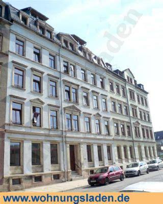 Wohnung Mieten Chemnitz Mit Garten by 3 Zimmer Wohnung Mieten Chemnitz 3 Zimmer Wohnungen Mieten