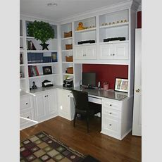 17 Best Ideas About Office Cabinets On Pinterest  Office