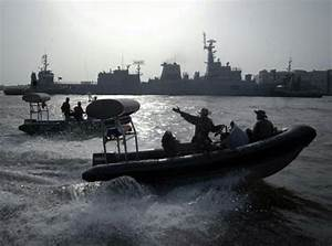 Karachi may sink into Arabian Sea by 2060 : World, News ...