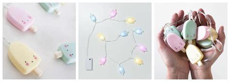 Kinderzimmer Deko Lichterkette by Baldachin Die Besten Dekorations Ideen F 252 R Kinder Style
