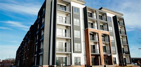 home design exterior color schemes waters edge photo tour