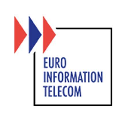 cofidis siege ei telecom wikipédia