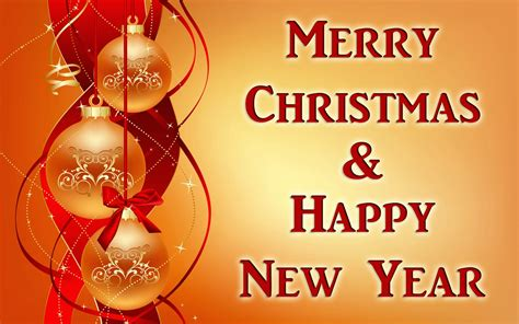 happy new year wiss happy new year greetings wishes wishespoint