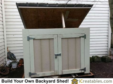 Small Generator Shed Plans by Pictures Of Generator Sheds Photos Of Generator Sheds