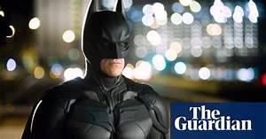 Batman to move towards twilight years in The Dark Knight ...