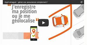 Groupama Assurance Credit : tout amaguiz dans une application mobile groupama ~ Medecine-chirurgie-esthetiques.com Avis de Voitures