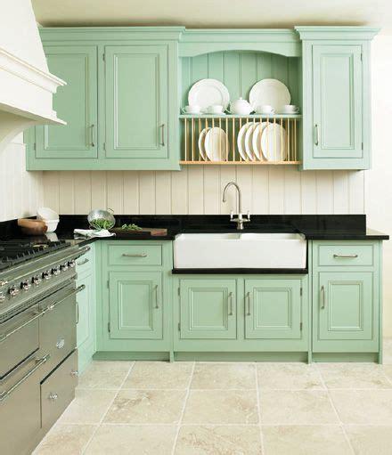 best kitchen cabinets 25 best ideas about mint green kitchen on 4579