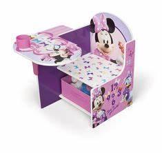 Minnie Mouse Möbel : die 105 besten bilder von kinderzimmer minnie mouse in 2019 kommode minnie maus und werbung ~ A.2002-acura-tl-radio.info Haus und Dekorationen