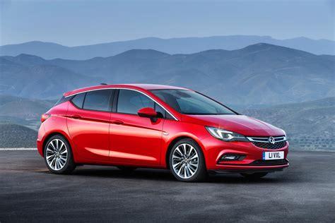 Opel Astra opel astra k hd wallpapers 7wallpapers net