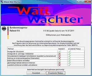 Gewichtsabnahme Berechnen : cad programm zur berechnung der fu bodenheizung nach en 1264 calculation program for floor heating ~ Themetempest.com Abrechnung