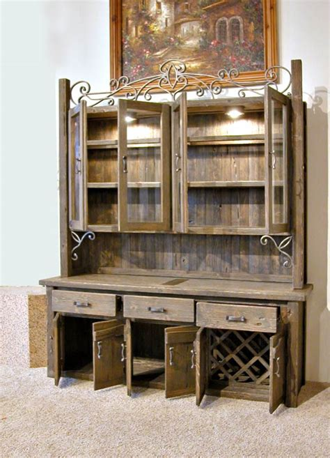 kitchen china cabinet hutch china cabinet kitchen hutch sideboard luxury dining 6550