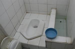 Was Ist Eine Toilette : asiatische toiletten kein toilettenpapier aber eine brause basler max berichtet in seinem ~ Whattoseeinmadrid.com Haus und Dekorationen