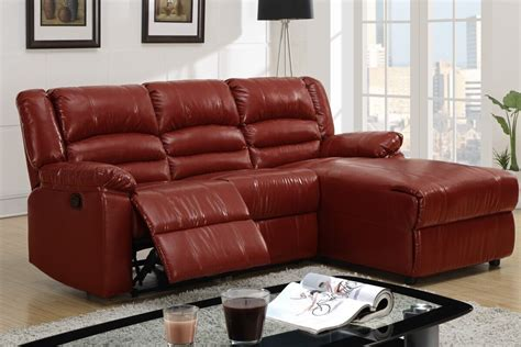 who makes the best leather sofas leather sectional sofa with cuddler sofa menzilperde net