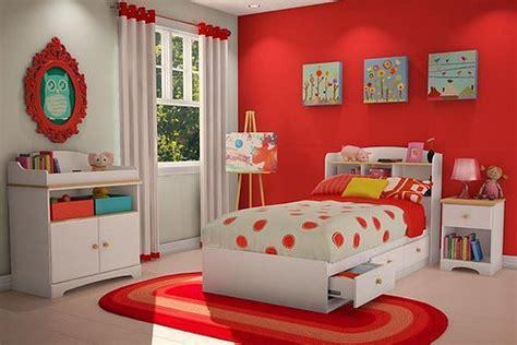 decoration des chambres des filles garderie panda bleu ohmydollz le jeu des dolls doll