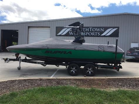 Wakeboard Boats For Sale Nz by Used Supra Ski And Wakeboard Boat Boats For Sale Page 3