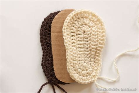 Wonderful Diy Crochet Ugg Style Baby Booties Diy Benches With Storage Bench Seat Plans Succulent Living Wall Planter Bakkie Drawer System Fun Christmas Gift Ideas Cinderella And Prince Charming Costumes Floating Floor Stairs Tile Cost