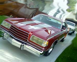 Dodge Magnum  U2013 Wikipedia