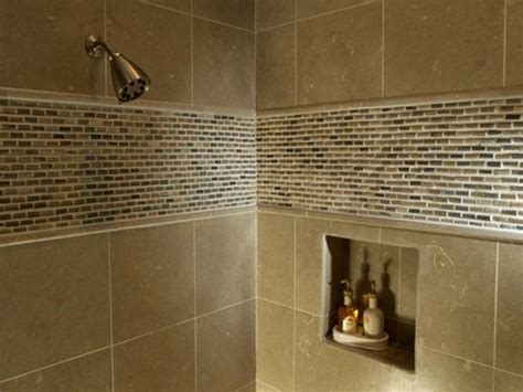 mosaic tiled bathrooms ideas bathroom bathroom wall tiling ideas bathroom wall