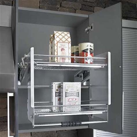 easy access kitchen cabinets   house