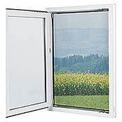 Easy Maxx Fenster Moskitonetz : easy maxx moskitonetz b x h 130 x 150 cm farbe gewebe anthrazit einsatzbereich fenster ~ Orissabook.com Haus und Dekorationen
