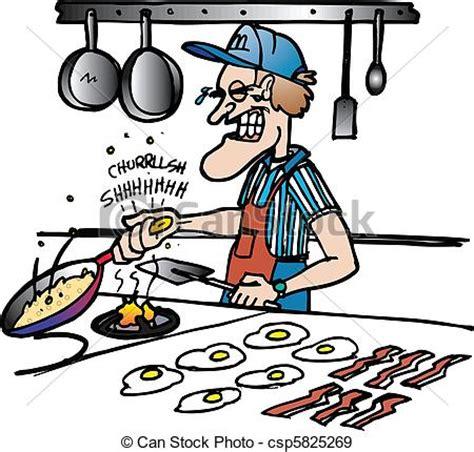 marteau cuisine vecteurs eps de brulure a cuisine ouvrier brûlé