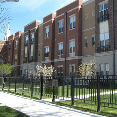 section 8 housing authority top ten origins housing the poor origins current