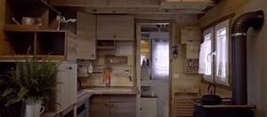 Tiny House Stellplatz : tiny house tipp die richtige handwerkersuche ~ Frokenaadalensverden.com Haus und Dekorationen