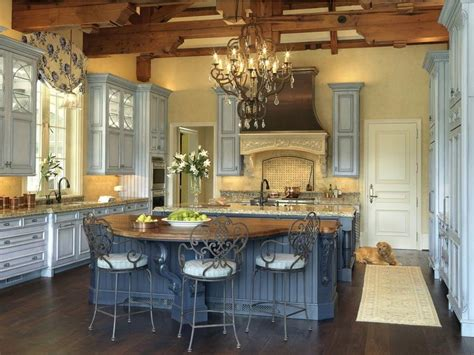 willies country kitchens modern country kitchen photos 4914