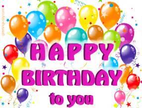 Happy Birthday Toes
