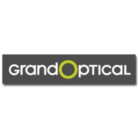 grand optical siege grandoptical