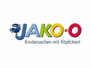 Babysachen Auf Rechnung : babysachen auf rechnung bestellen ber 1000 onlineshop 39 s gelistet ~ Themetempest.com Abrechnung