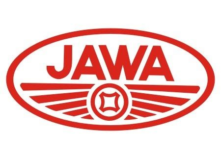 Jawa Motorcycle Manuals Pdf Wiring Diagrams Fault Codes