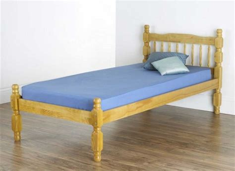 Choose The Best Single Bed Mattress That Suit With Your