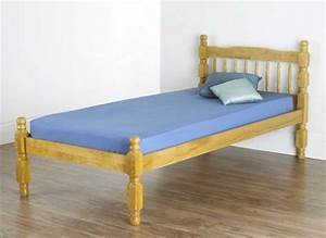 king size bed mattress is the perfect mattress for couples With best inexpensive king size mattress