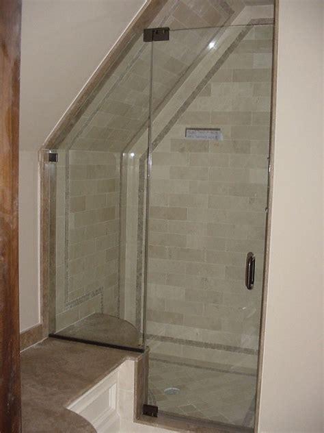 frameless shower door gallery sterling mirror