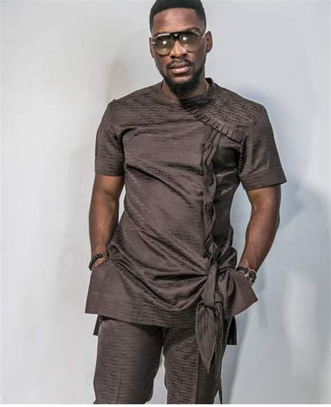 Latest Styles For Men Here We Have Senatorsankara And