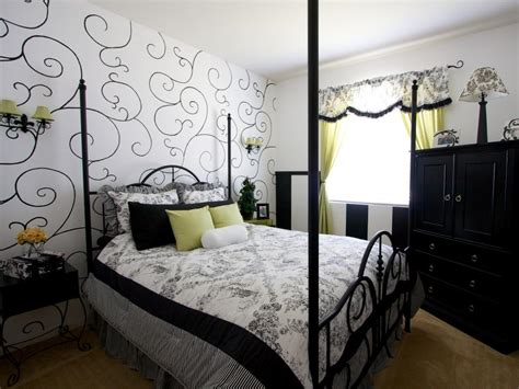 How To Decorate My Bedroom On A Budget Bedrooms On A Budget Our 10 Favorites From Rate My Space