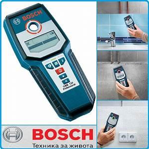 Gms 120 Professional : gms 120 bosch 0601081000 120mm ~ Frokenaadalensverden.com Haus und Dekorationen
