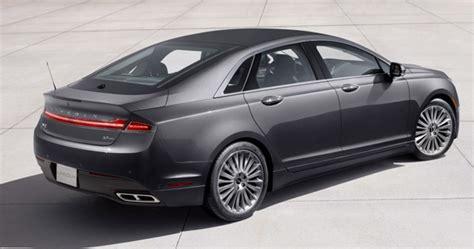 New Luxury Cars 2014 Models