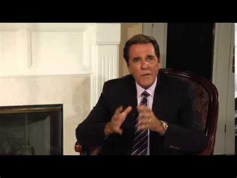 chuck woolery   social security system youtube