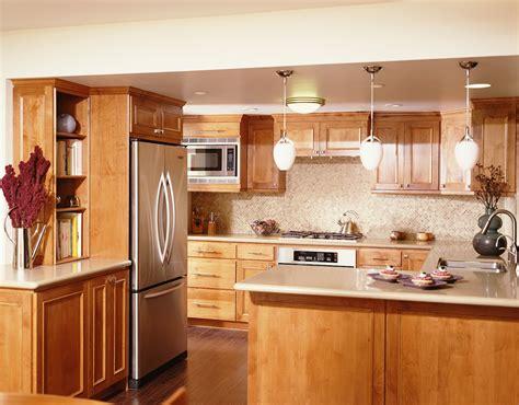 narrow kitchen cabinet marvelous brown pine kitchen cabinet set with white