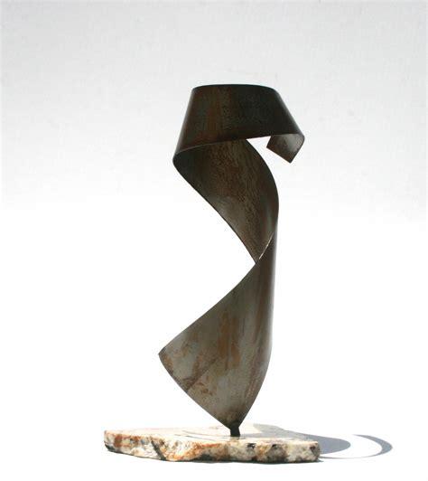 sierra patina steel sculpture jon koehler